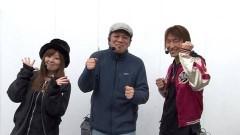 #8 パチマガ超6/巨人の星 栄光/シンフォギアL/究極神判/動画
