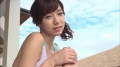 #14 星島沙也加「さやぴっ!」/動画