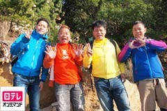 #5 瀬戸内海・島巡りの旅3/動画