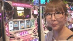 #24 DXセレクション/SLOT魔法少女まどか☆マギカ/黄門ちゃまV/動画
