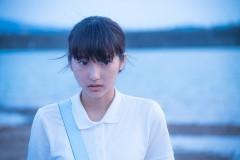 ポエトリーエンジェル/動画