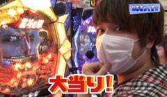 #15 ぱちんこ登龍門北斗の拳5覇者/GI DREAM 最強馬/動画