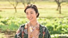 カンテレ開局60周年特別ドラマ 僕が笑うと/動画