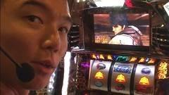 #251/動画