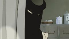 第12話 ブラック博士の憂鬱/動画