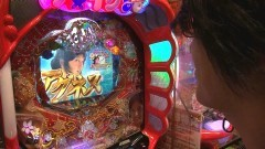 #82 ビジュR1/ヱヴァ10/JAWS/大海BK/大海アグネス/動画