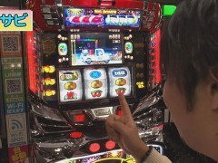 #345/動画
