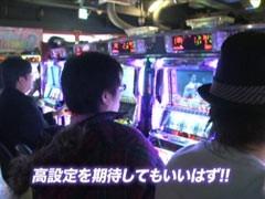 #492 射駒タケシの攻略スロット�ZBLACK LAGOON/鉄拳2nd/動画