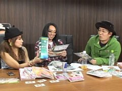 #8 ういちとヒカルのおもスロい人々浜田ブリトニー/動画