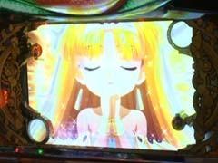 #537 射駒タケシの攻略スロット�Z秘宝伝 太陽を求める者達/動画