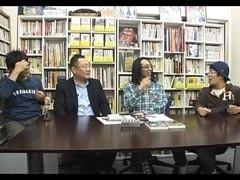 #17 ういちとヒカルのおもスロい人々金田善裕/動画