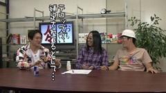 #39 ういちとヒカルのおもスロい人々/渡辺裕文/動画