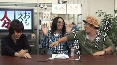 #63 ういちとヒカルのおもスロい人々/梅屋シン/動画