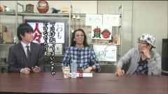 #250 おもスロい人々/内川幸太郎/動画