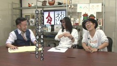 #262 おもスロい人々/菊池伸城/動画