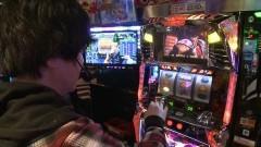#789 射駒タケシの攻略スロットVII/北斗転生/北斗強敵/動画
