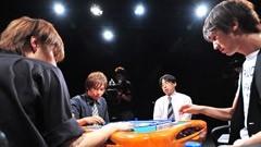 #6 新鋭プロ代表決定戦 決勝/動画