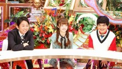 #201 木下ほうかのロレックスに驚きの鑑定額!/動画