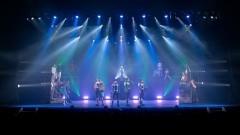 舞台『機動戦士ガンダム00 -破壊による再生-Re:Build』/動画