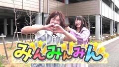 #91 CLIMAXセレクション/ビッグドリーム/SP海物語IN JAPAN2/Pゴッドイーター/動画