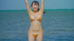 #2 ゆうみ「ゆうわくみるふぃ〜ゆ」/動画