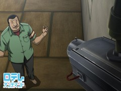 Bet.2 勝負の鉄則/動画