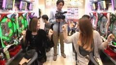 #32 優しく拭いて/仮面ライダー フルスロットル/動画
