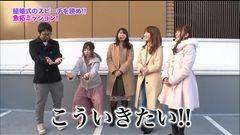 #37 ガチスポ/ヱヴァ11/真・北斗無双/AKB48/慶次X/動画