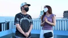 #544 サイトセブンカップ/沖海4/慶次2 漆黒/新・必殺仕置人TURBO/動画