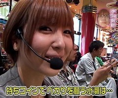 #40水瀬&りっきぃのロックオン福岡県太宰府市★後編/動画