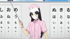 #2 妊娠のなぞ/動画