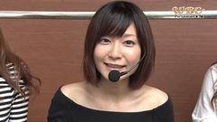 無料PV#40★WBC/動画