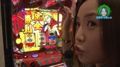 #224 ロックオン/エウレカ2/HEY!鏡/北斗無双2/動画