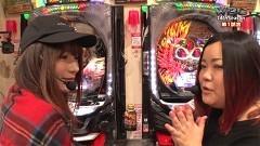 無料PV#94★WBC/動画