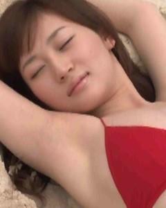 #3 麻倉玲菜「れいな」/動画