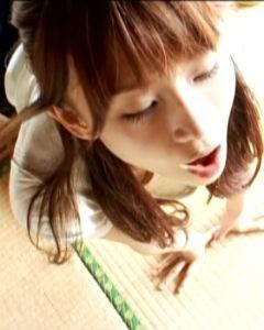 #10 高梨麻衣「教えてあげる。」/動画