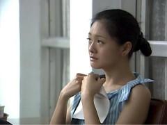第23話「新たな流星」/動画