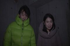 実録!!ほんとにあった恐怖の投稿映像 スペシャル ザ ベスト/動画