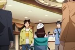 第4話 香港九龍財宝殺人事件 File.4/動画