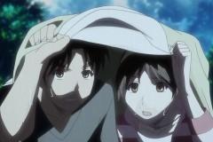 第23話 ゲームの館殺人事件 File.1/動画