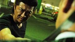 鳳(おおとり)/動画