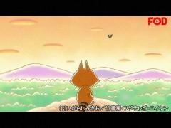 #27 コウモリのこと/動画