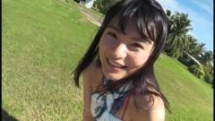 #1 星名美津紀「ハタチの青春」/動画