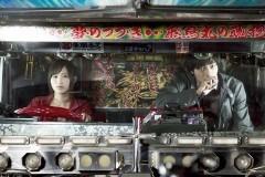 デコトラギャル紗矢/動画