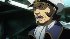 第五話 激突!ヤマト対アンドロメダ/動画