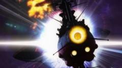 第九話 ズォーダー、悪魔の選択/動画