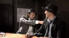 #73 嵐と松本/ミリオンゴッド -神々の凱旋-/動画