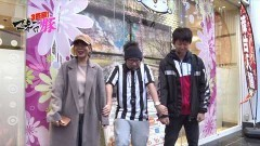 #22 マネ豚3/Re:ゼロ/聖闘士星矢 海皇覚醒SP/ハーデス/動画