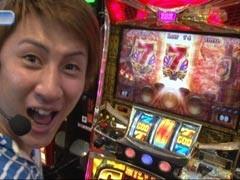 #212 S-1GRAND PRIX�「14th Season」準決勝Aブロック後半/動画