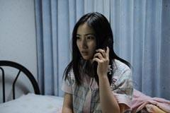 メリーさんの電話/動画